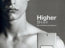 Higher Christian Dior pour homme Images