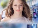 C-Thru Charming Sarantis für Frauen Bilder