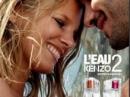 L'Eau 2 Kenzo pour Femme Kenzo für Frauen Bilder