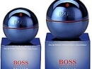 Boss In Motion Blue Hugo Boss für Männer Bilder
