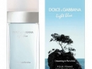 Light Blue Dreaming in Portofino Dolce&Gabbana для жінок Картинки