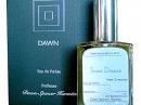 Sweet Dreams DSH Perfumes für Frauen und Männer Bilder