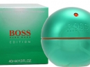 Boss In Motion Green Hugo Boss for men Pictures
