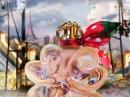 Si Lolita Eau de Toilette Lolita Lempicka для женщин Картинки