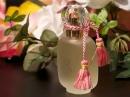 Lotus Rose Les Parfums de Rosine de dama Imagini