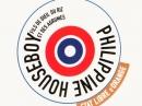 Philippine Houseboy Etat Libre d`Orange для мужчин и женщин Картинки
