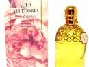 Aqua Allegoria Rosa Magnifica Guerlain de dama Imagini