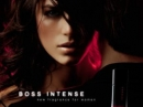 Boss Intense Hugo Boss de dama Imagini