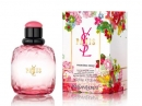 Paris Premieres Roses 2012 Yves Saint Laurent for women Pictures