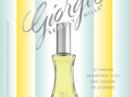Eau de Giorgio Giorgio Beverly Hills für Frauen Bilder