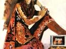 Fashion Leonard für Frauen Bilder
