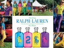 Ralph Lauren Big Pony 3 for Women Ralph Lauren pour femme Images