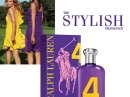 Ralph Lauren Big Pony 4 for Women Ralph Lauren de dama Imagini