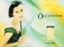 O de Lancome Lancome dla kobiet Zdjęcia