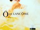 O de Lancome Lancome pour femme Images