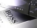 Boss Soul Hugo Boss для мужчин Картинки