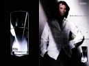 Boss Soul Hugo Boss dla mężczyzn Zdjęcia