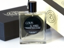 Corps et Ames Eau de Toilette Apaisante Parfumerie Generale for women and men Pictures