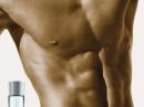 Armani Code Sport Athlete Giorgio Armani für Männer Bilder