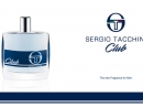 Club Sergio Tacchini pour homme Images