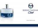 Club Sergio Tacchini de barbati Imagini