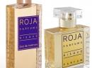 Risque Roja Dove für Frauen Bilder