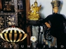 Asja Fendi Fendi dla kobiet Zdjęcia