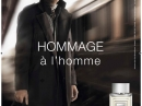 Hommage a L'Homme Lalique for men Pictures