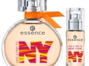 Like a Trip to New York essence für Frauen Bilder