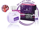 Like a Girl's Night Out essence für Frauen Bilder