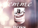 Femme Hugo Boss for women Pictures