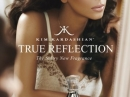 True Reflection di Kim Kardashian da donna Foto
