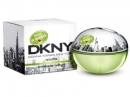 DKNY Be Delicious NYC Donna Karan for women Pictures