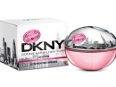 DKNY Be Delicious London Donna Karan for women Pictures