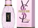 Parisienne L'Eau Yves Saint Laurent for women Pictures