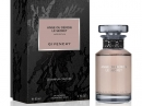 Les Creations Couture Ange Ou Demon Le Secret Lace Edition Givenchy para Mujeres Imágenes