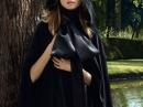 Eaudemoiselle de Givenchy Bois de Oud Givenchy for women Pictures