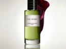 Eau Noire Christian Dior unisex Imagini