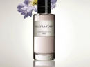 La Collection Couturier Parfumeur Milly-la-Foret Christian Dior de dama Imagini