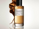 Patchouli Imperial Christian Dior эрэгтэй Зураг