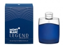 Legend Special Edition 2012 Montblanc for men Pictures