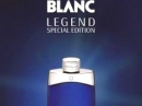 Legend Special Edition 2012 Montblanc Masculino Imagens