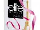 Paris Baby Parfums Elite für Frauen Bilder
