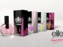 Paris Baby Parfums Elite pour femme Images