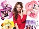 New York Muse Parfums Elite für Frauen Bilder