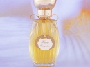 Heure Exquise Annick Goutal pour femme Images