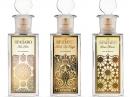 Noche De Fuego Spadaro Luxury Fragrances de dama Imagini