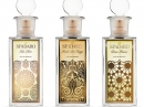 Noche De Fuego Spadaro Luxury Fragrances для женщин Картинки