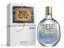 Fuel for Life l'Eau Diesel de barbati Imagini