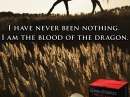 Fire and Blood Game of Thrones for women Pictures
